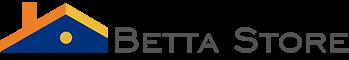 BETTA STORE – (11) 2669-9637 / 94369-4589
